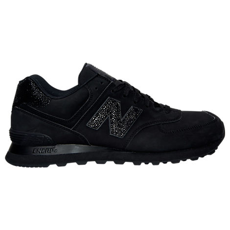 Men's New Balance 574 Urban Sport Casual Shoes