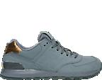 Men's New Balance 574 Molten Metal Casual Shoes