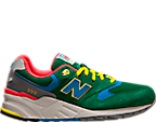 Men's New Balance 999 Casual Shoes