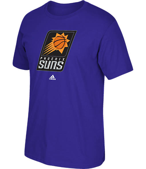 Men's adidas Phoenix Suns NBA Primary T-Shirt