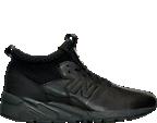 Men's New Balance 580 Sneakerboots