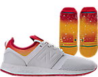Men's New Balance 247 x Stance Casual Shoes
