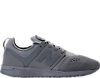 Men's New Balance 247 Sport Casual Shoes