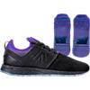 color variant Black/Purple