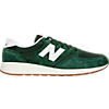 color variant Green/White/Gum
