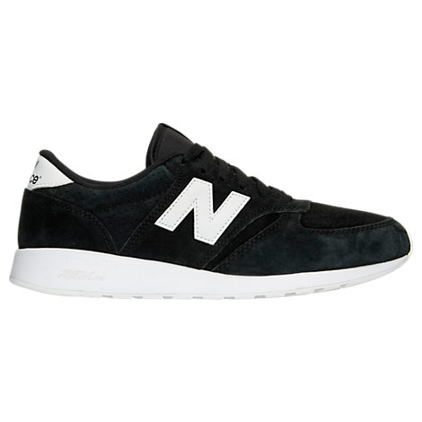 Men's New Balance 420 Re-Engineered Casual Shoes