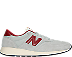 Men's New Balance 420 Retro Casual Shoes