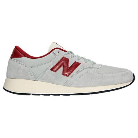 Men's New Balance 420 Retro Casual Shoes