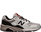 Men's New Balance 580 Casual Shoes