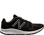 Men's New Balance Vazee Rush Running Shoes