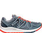 Men's New Balance Vazee Rush Running Shoes