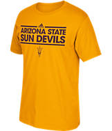 Men's adidas Arizona State Sun Devils College Dassler T-Shirt