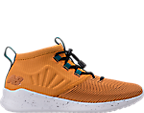 Men's New Balance Cypher Run Casual Shoes