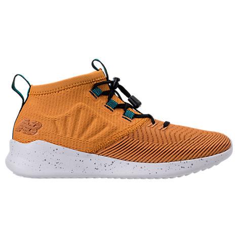 Men's New Balance Cypher Run Casual Shoes