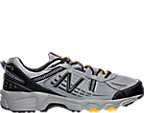 Men's New Balance MT410 Running Shoes - WIDE
