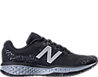 Men's New Balance MT620 Running Shoes
