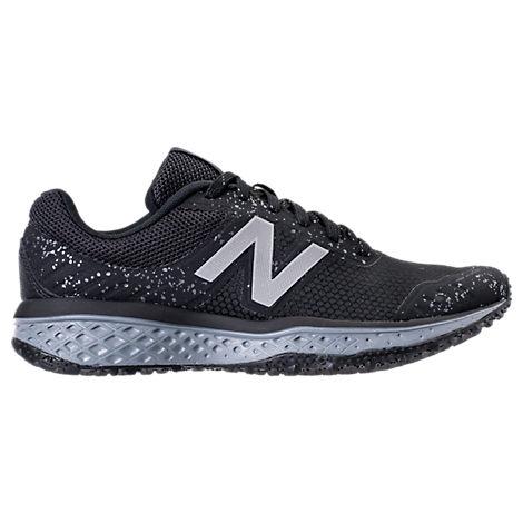 Men's New Balance MT620 Running Shoes