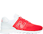 Men's New Balance 574 Re-Engineered Breathe Casual Shoes