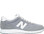 Men's New Balance 501 90's Traditional Casual Shoes