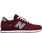 Men's New Balance 501 Polo Pack Casual Shoes