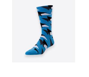 Men's Socks.