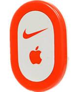 Nike +  Stand Alone Sensor