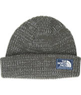 Men's The North Face Salty Dog Beanie