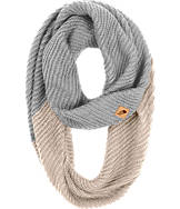 Women's The North Face Hudson Scarf