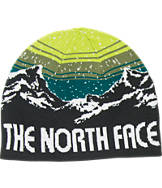 Youth The North Face Anders Beanie