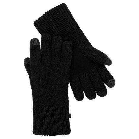 Men's The North Face Salty Dog ETip Gloves