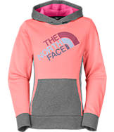 Girls' The North Face Surgent Pullover Hoodie