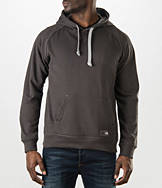 Men's The North Face Wicker Pullover Hoodie
