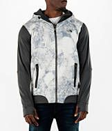 Men's The North Face Kilowatt Jacket