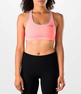 Women's The North Face Bounce-B-Gone Sports Bra