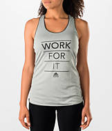 Women's The North Face Play Hard Work For It Tank