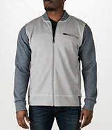 Men's The North Face Slacker Full-Zip Jacket