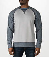 Men's The North Face Slacker Crewneck Sweatshirt