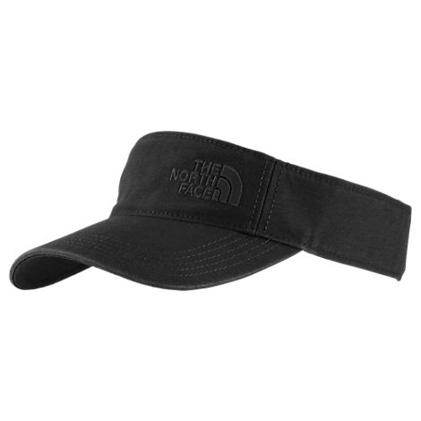 The North Face 66 Classic Visor