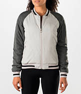 Women's The North Face Rydell Bomber Jacket