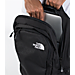 Alternate view of The North Face Vault Backpack in TNF Black
