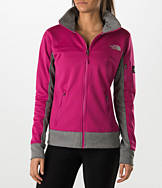 Women's The North Face Mazie Mays Full-Zip Jacket