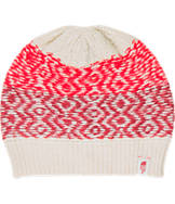 Women's The North Face Tribe N True Beanie