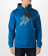 Men's The North Face Tilted Hoodie