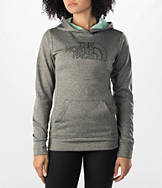 Women's The North Face Fave-Our-Ite Vert Logo Hoodie