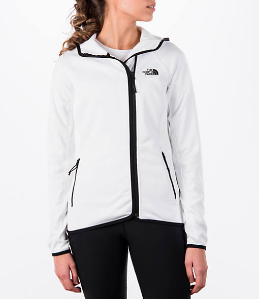 Women's The North Face Arcata Hoodie