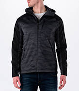 Men's The North Face Tenacious Full-Zip Hoodie