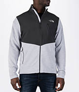 Men's The North Face Norris Full-Zip Jacket
