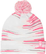 Youth The North Face Ski Tuke Hat