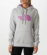 Women's The North Face Avalon Hoodie