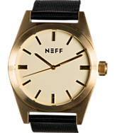 Neff Nightly Watch